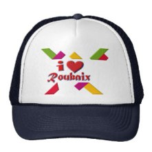 i_love_roubaix_trucker_hats-rb174510790aa463fb11db2ba47d7ca53_v9wqd_8byvr_324