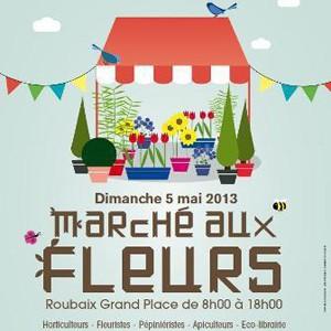 marche-aux-fleurs-de-roubaix-29-04-13