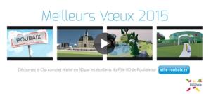 popup-voeux2015
